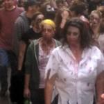ZombieWalk12