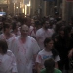 ZombieWalk17