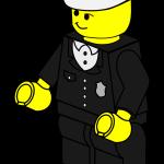 policeman-35999_1280