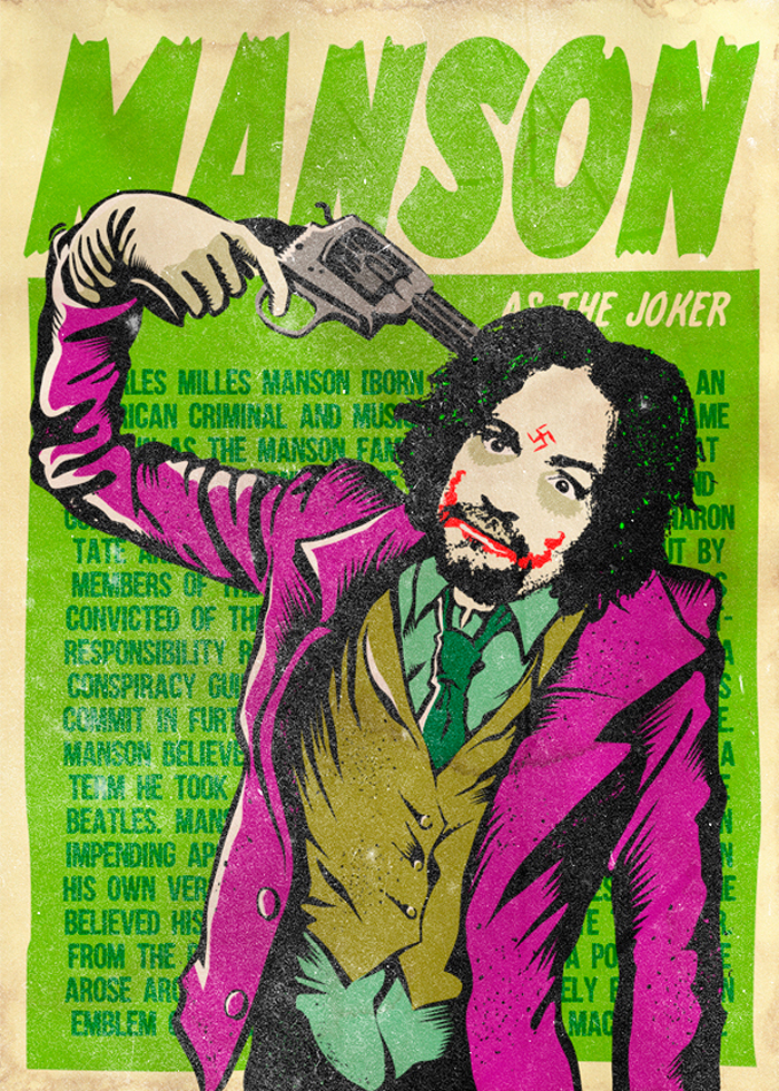 ButcherBilly'sMansonasJoker