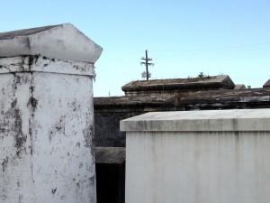 graveyardroofline