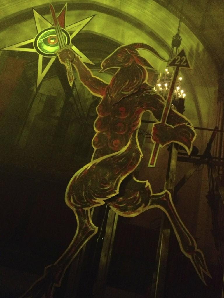 SatannicKitsch2
