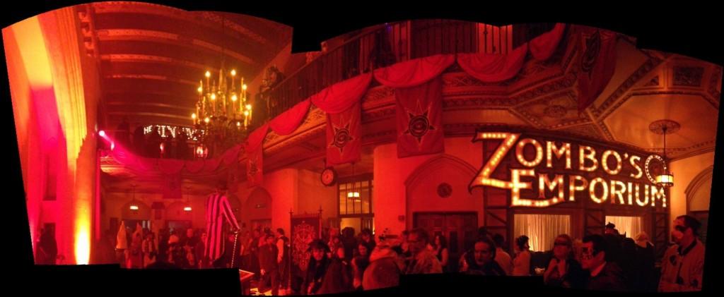 Zombo'sEmporium