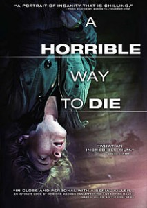 Poster- Horrible
