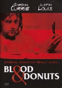 bloodanddonuts_poster