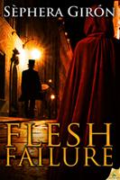 FleshFailure72sm