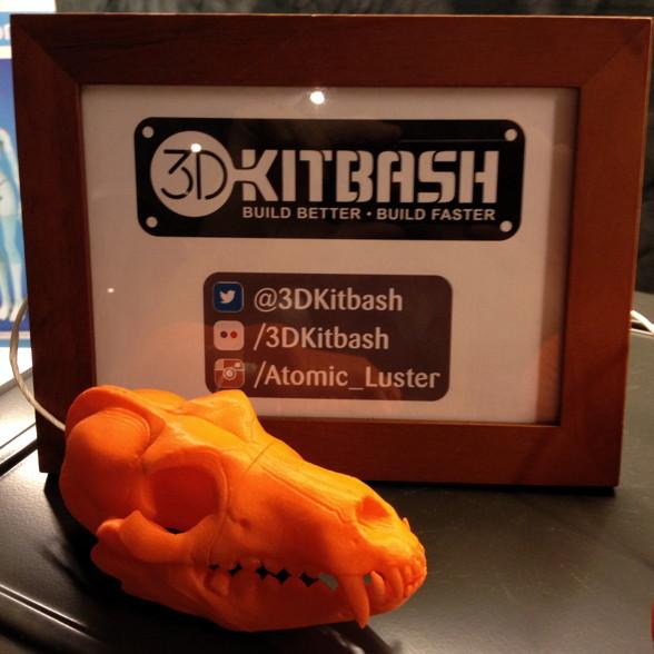kitbash1